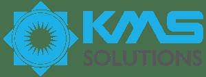 Logo-KMSS-1