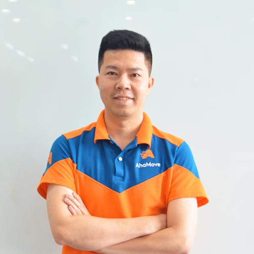 Thuc Nguyen_Crop