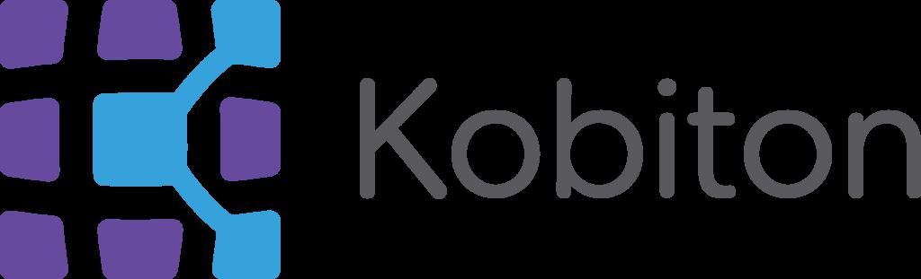 kobiton_logo_color-1024x311