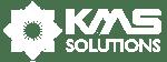 logo-kmss white-1