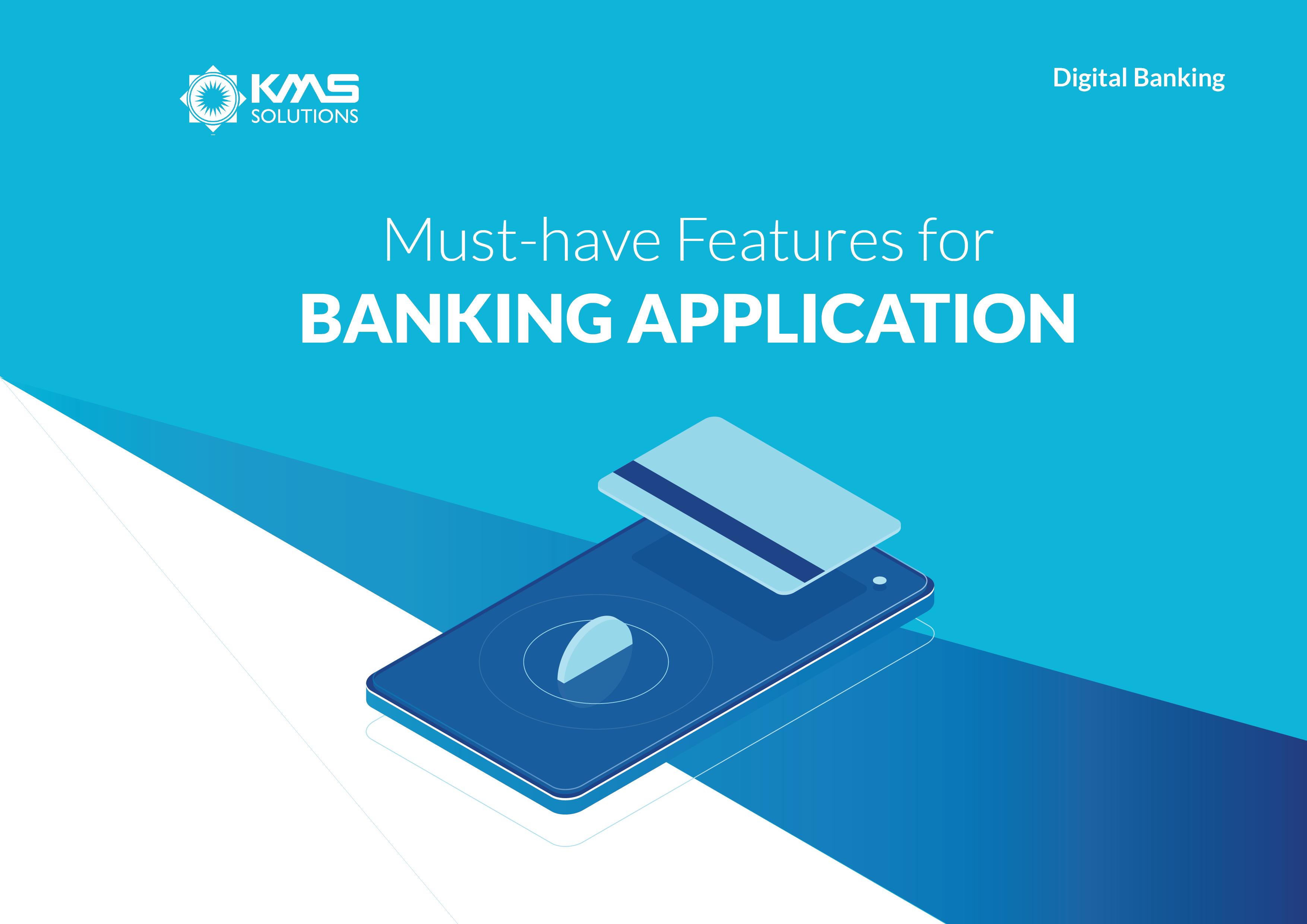 mobile banking app bn-01